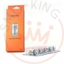 Smok Vape Pen 0.3ohm Replacement Coil 5 Pieces