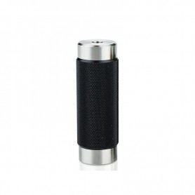 Wismec Rx Machina Mod Mechanical Tube Black