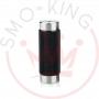 Wismec Rx Machina Mod Mechanical Tube Black