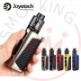 Joyetech Evic Primo SE 80Watt Electronic Cigarette Kit with Atomizer PROCORE SE Black