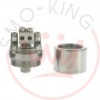 YOUDE Zephyrus V2 Rba Head can be regenerated