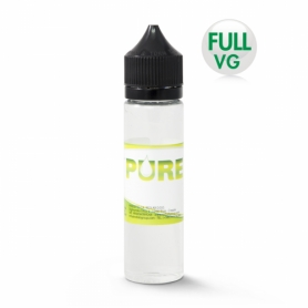 Pure Base Full VG Pure Ribilio 30ml in 60ml