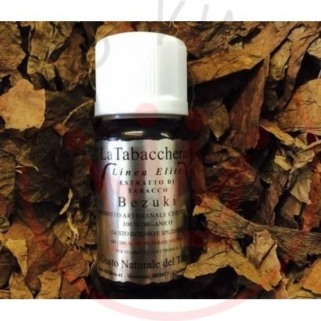 TOBACCO Tobacco Bezuki Aroma Line Elite 10ml