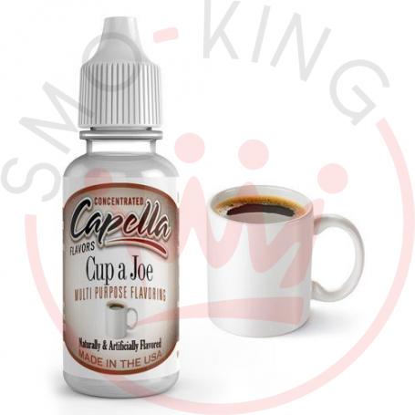 Capella Cup A Joe Aroma 10ml