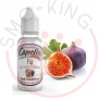 Capella Fig Aroma 10ml