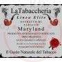 La Tabaccheria Tabacco Maryland Aroma Linea Elite 10ml