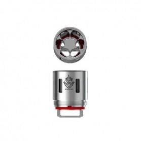 Smok Tfv12 V12-T12 da 0.12ohm Resistenze di Ricambio da 3 pezzi