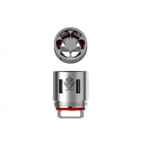 Smok Tfv12 V12-T12 from 0.12ohm Package of 3 pieces