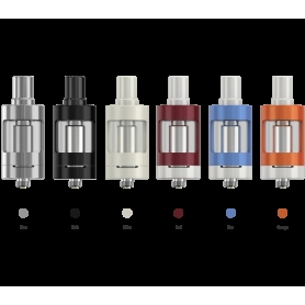 Joyetech eGo ONE Mega V2 4ml Atomizer Black