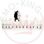 LOP Vanilla Aroma 10ml