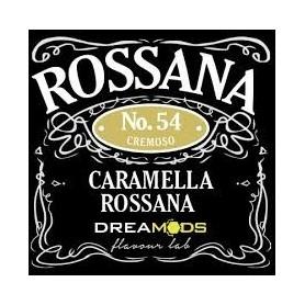 Drea Mods Rossana No.54 Aroma 10ml