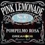 Drea Mods Pink Lemonade No.45 Aroma 10ml