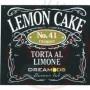 Drea Mods Lemon Cake No.41 Aroma 10ml