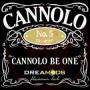 Drea Mods Cannolo No.5 Aroma 10ml