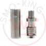 Eleaf Ijust 2 Mini 1100 Mah Kit Completo