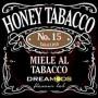 Drea Mods Honey Tabacco No.15 Aroma 10ml
