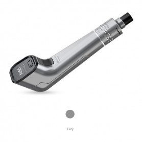 Joyetech Elitar Pipa Tc Starter Kit Grey 75watt