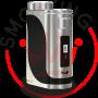 Eleaf Istick Pico 25 Solo Box Silver Black