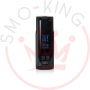 Wismec Sinous P80 Solo Box Black