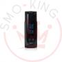 Wismec Sinous P80 Only Box Black