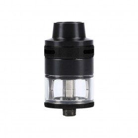 Aspire Revvo Tank 3.6ml Black