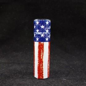Wrap Batteria 20700 21700 USA Pz 10