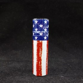 Wrap Battery 20700 21700 USA 10pcs