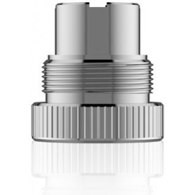 Eleaf Ego Adapter for Istick Basic