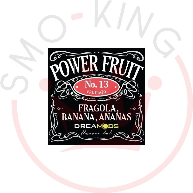 Drea Mods Power Fruit No.13 Aroma 10ml