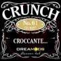 Drea Mods Crunch No.61 Aroma 10ml