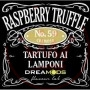 Drea Mods Raspberry Truffle No.59 Aroma 10ml