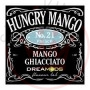 Drea Mods Hungry Mango No.21 Aroma 10ml