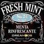 Drea Mods Fresh Mint No.24 Aroma 10ml