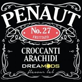 Drea Mods Peanut No.27 Aroma 10ml