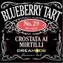Drea Mods Blueberry Tart No.29 Aroma 10ml