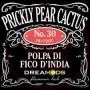 Drea Mods Prickly Pear Cactus No.30 Aroma 10ml