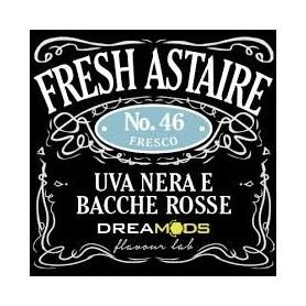 Drea Mods Fresh Astaire No.46 Flavor 10ml