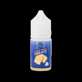 Ethos Vapors Crispy Treats Aroma Istantaneo 20ml