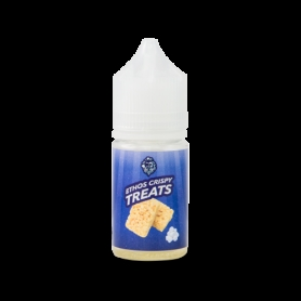 Ethos Vapors Crispy Treats Instant Concentrate 20ml