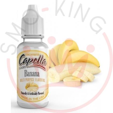 Capella Banana Aroma 13ml
