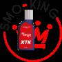 32 Vape XTK Aroma 14ml