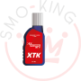32 Vape XTK Concentrate 14ml