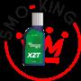 32 Vape XZT Aroma 14ml