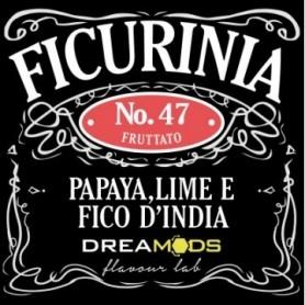 Drea Mods Ficurinia No.47 Aroma 10ml