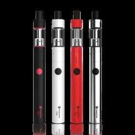 Kangertech Top Evod Starter Kit Black