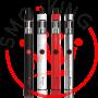Kangertech Top Evod Kit Completo Black