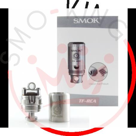 Smok TFV4 TF-RCA Coil