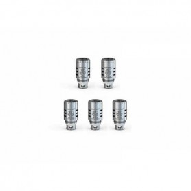 Smok TFV4 Replacement Coil