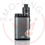 Eleaf Pico Squeeze 50W Kit Completo