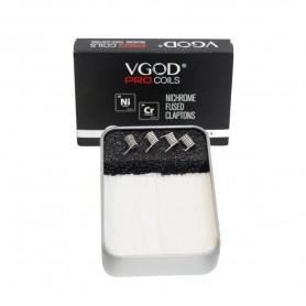 VGOD Pro Coils